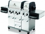 Broil King IMPERIAL 690 XL