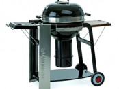 Beste Holzkohlegrill Test : Campinggrill test vergleich enders relaxdays campingaz